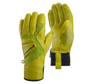 801616_ALOE_Kajia_Gloves_web