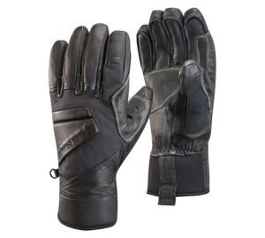 801616_BLAK_Kajia_Gloves_web