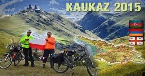 Kaukaz (3)