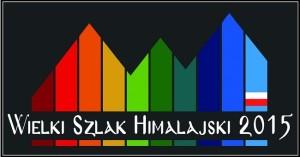 Wielki Szlak Himalajski (1)
