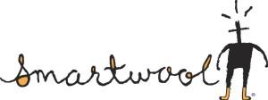 smartwool_logo