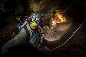 MT_jaskinia
