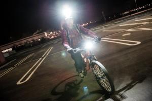 MT_rower_miasto