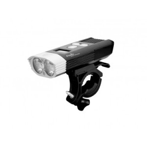 fenix-lampa-rowerowa-bc30r
