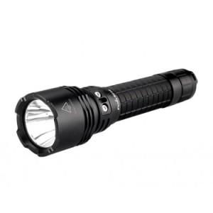 fenix-latarka-rc20