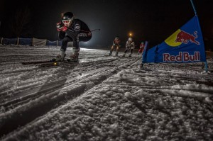 Red Bull Content Pool fot. L. Nazdraczew