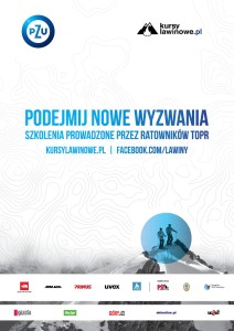 Kursylawinowe_pl_plakat