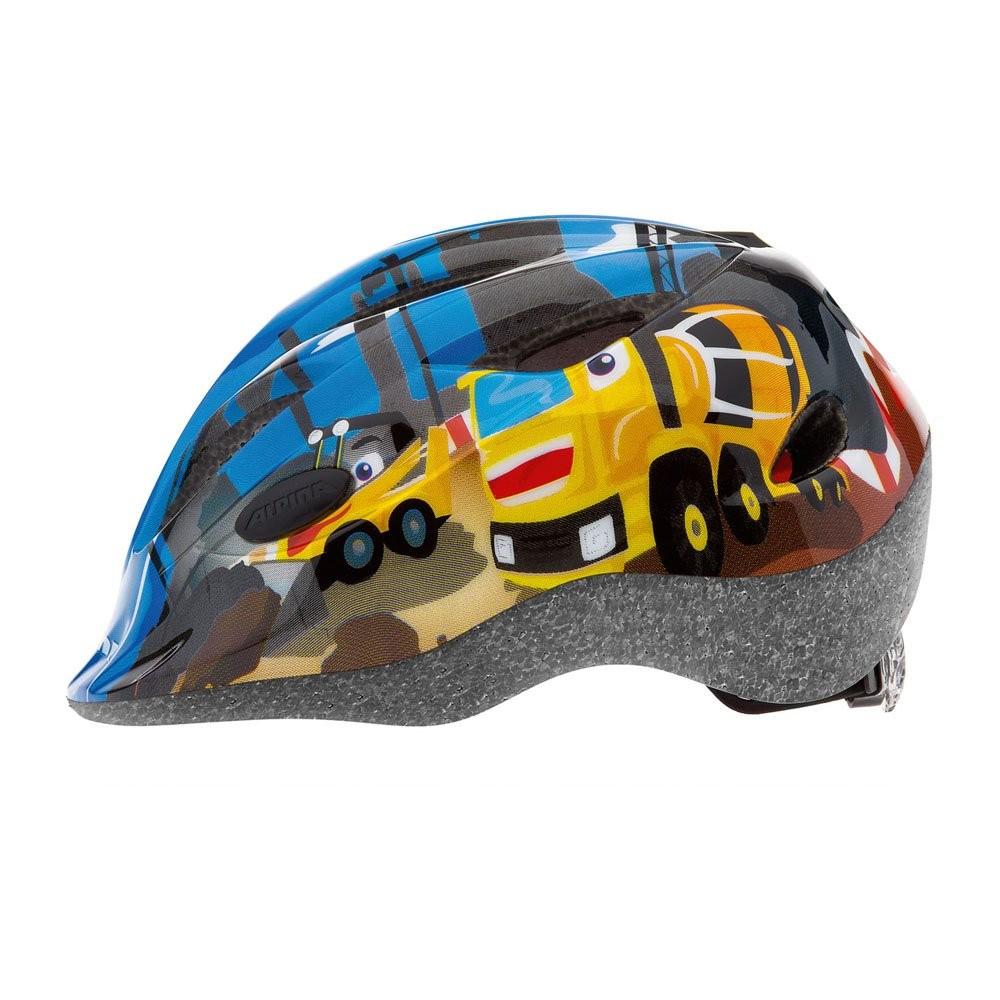 alpina-dzieciecy-kask-rowerowy-gamma-20