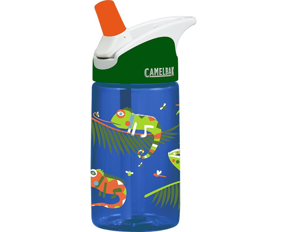 camelbak-bidon-dla-dzieci-eddy-kids-04l