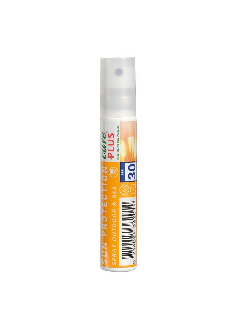 care-plus-emulsja-do-opalania-sun-protection-spray-outdoorsea-spf30