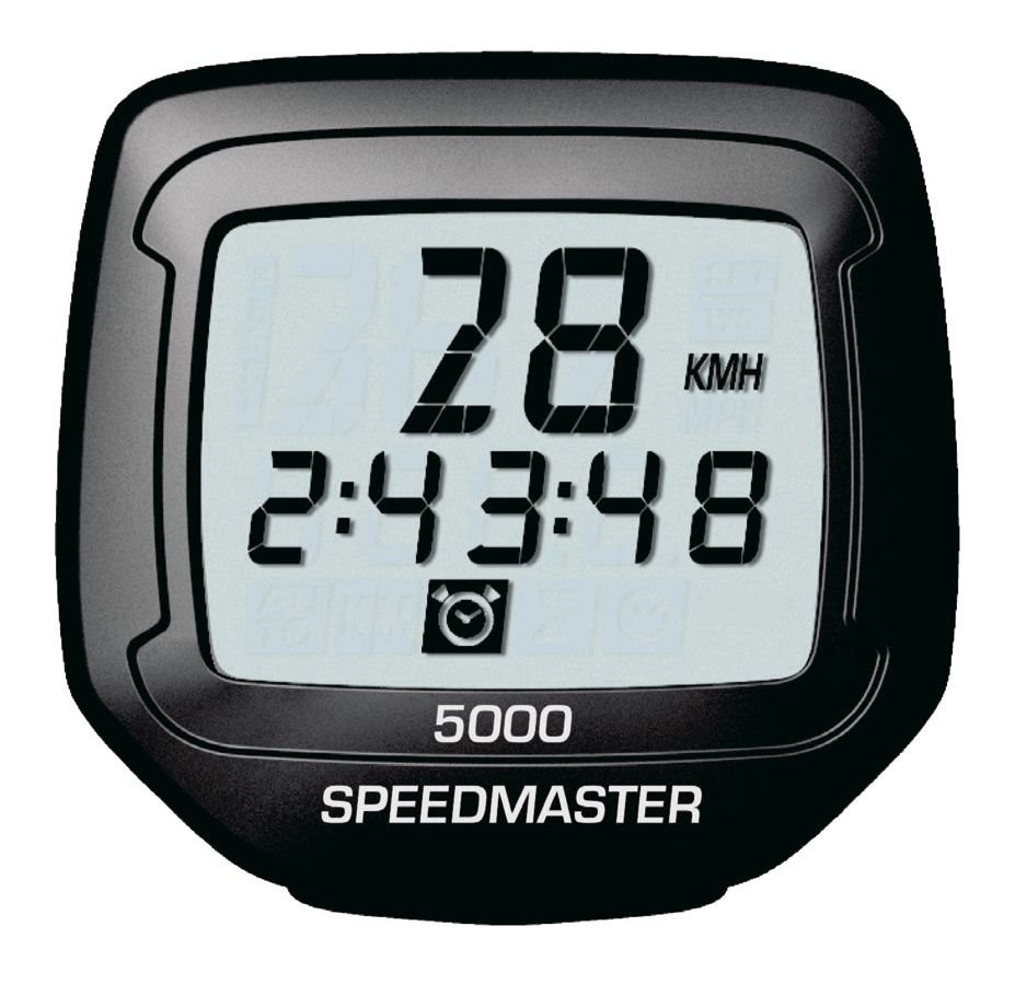 sigma-licznik-rowerowy-base-speedmaster-5000