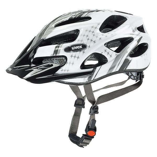 uvex-kask-rowerowy-onyx