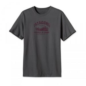 patagonia-koszulka-heritage-block-tshirt