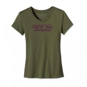 patagonia-koszulka-stamp-logo-tshirt