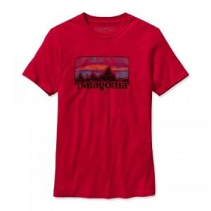 patagonia-koszulka-vintage-73-logo-tshirt-large