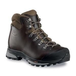scarpa-buty-delta-gtx