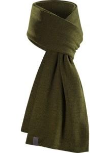 arcteryx-szalik-diplomat-scarf-ne