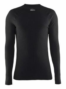 craft-koszulka-meska-warm-wool-cn