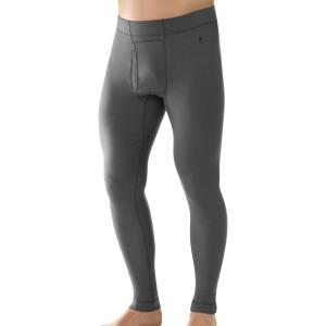 smartwool-getry-meskie-midweight-bottom