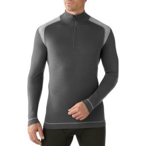 smartwool-koszulka-meska-midweight-zip-t