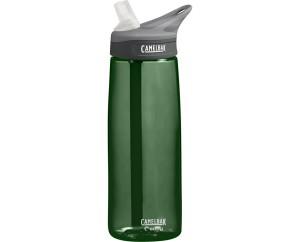 camelbak-butelka-eddy-bottle-075l
