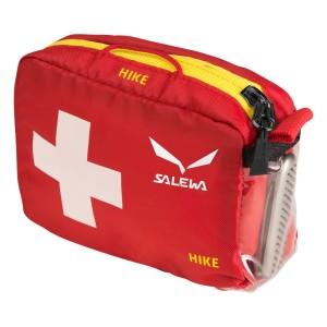 salewa-apteczka-first-aid-kit-hike
