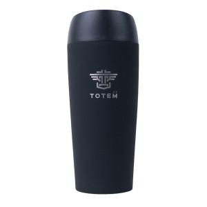 totem-kubek-termiczny-rubicon