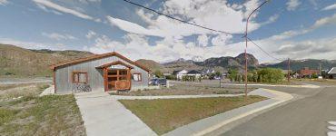 Otwieramy sklep Outdoorzy.pl w Patagonii