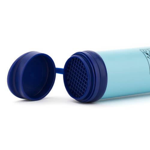Filtr wstępny LifeStraw®