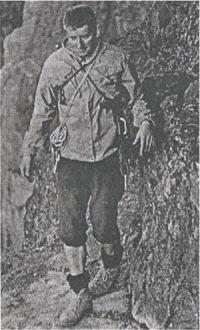Mężczyzna wkurtce Greenland