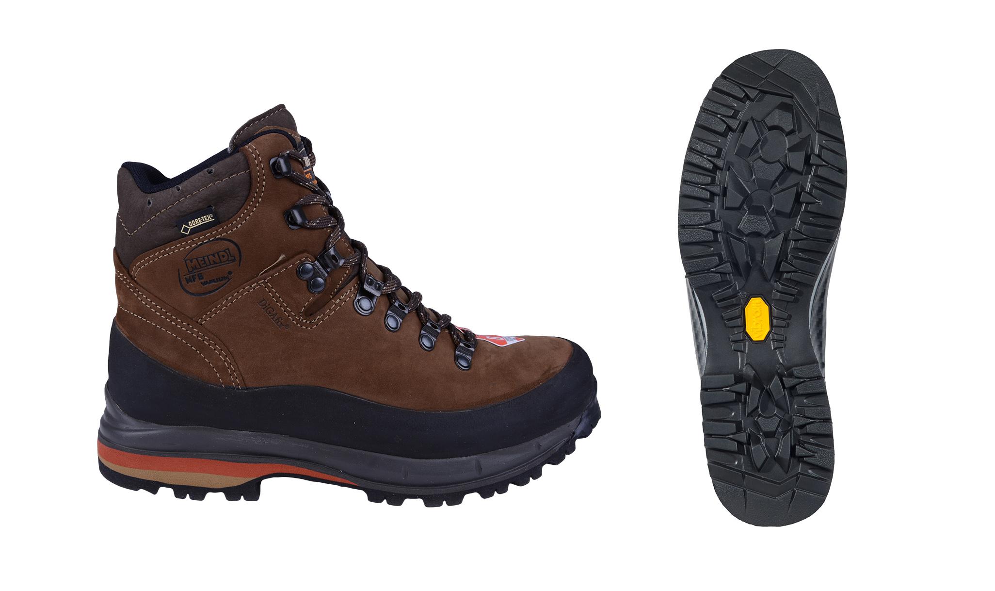 jakie buty trekkingowe wybra okiem szlakami naszego ycia. Black Bedroom Furniture Sets. Home Design Ideas