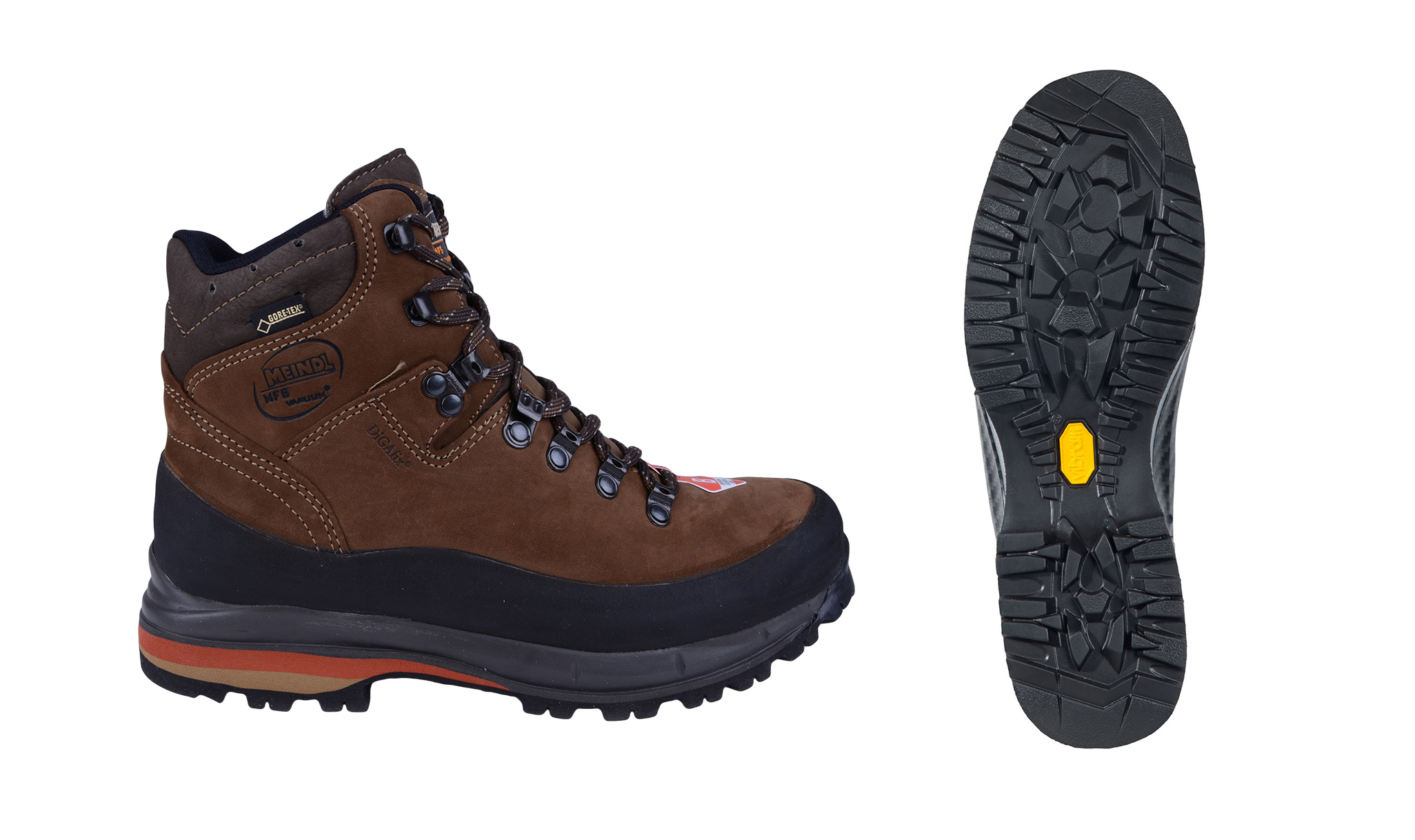 Jakie buty w góry? Blog Outdoorzy.pl