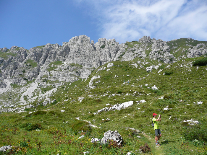 Alpy Bergamskie