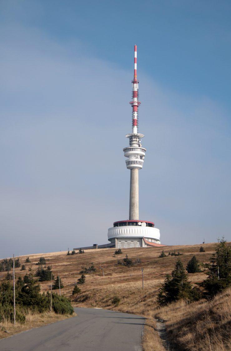 Pradziad-i-wieża-widokowa