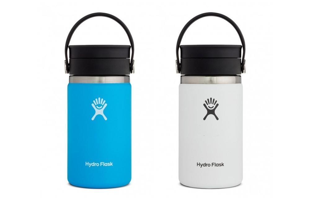 Są też kubki zaprojektowane specjalnie dla miłośników kawy