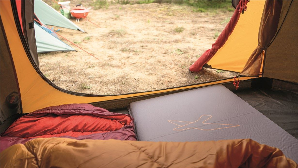 Easy Camp Siesta Mat Single