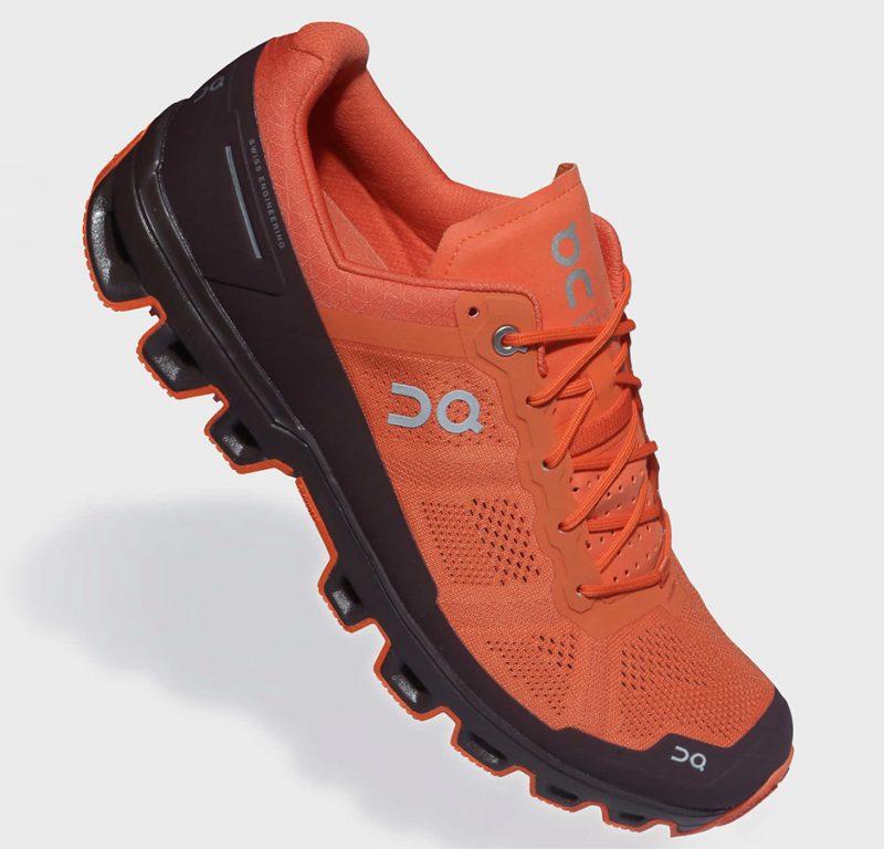 Duża część tego, jak wygodny jest but, zależy odjakości konstrukcji, użytych materiałów itechnologii jego wykonania