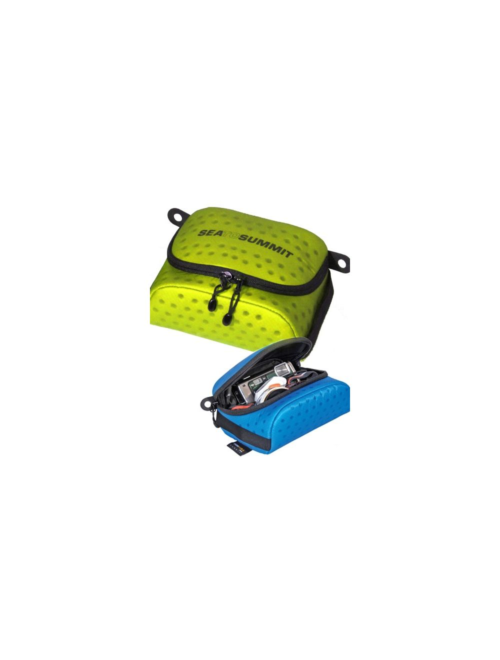 SEA TO SUMMIT Etui PADDED SOFT CELL