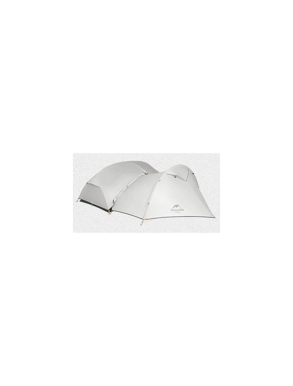 NATUREHIKE Przedsionek do namiotu MONGAR 2