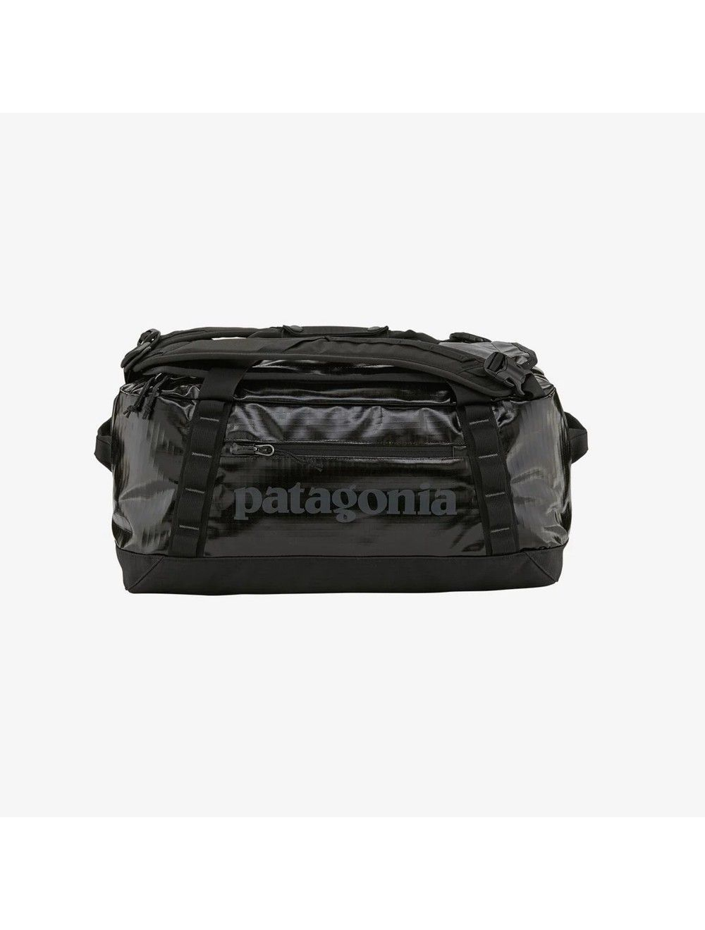 PATAGONIA Torba BLACK HOLE DUFFEL BAG 40 L
