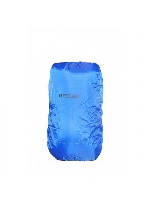ROCKLAND Pokrowiec przeciwdeszczowy na plecak