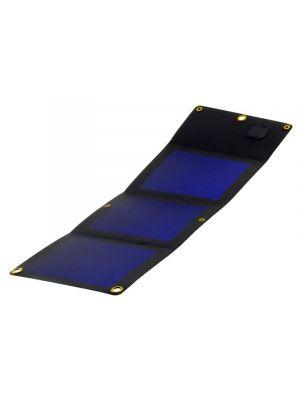 SUNEN Ładowarka solarna S3W1B