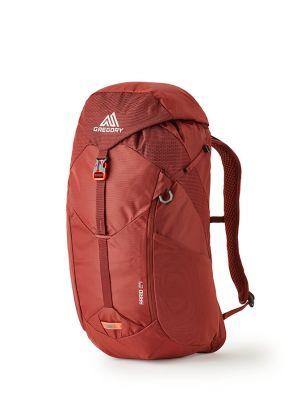 GREGORY Plecak turystyczny ARRIO 24 brick red