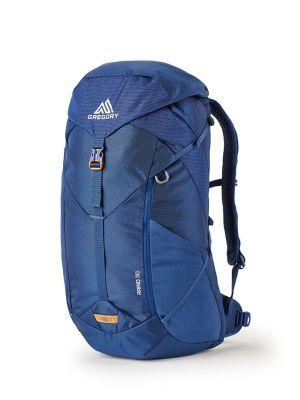 GREGORY Plecak ARRIO 30 empire blue