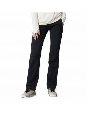 COLUMBIA Spodnie damskie BACK BEAUTY PASSO ALTO HEAT PANT Black