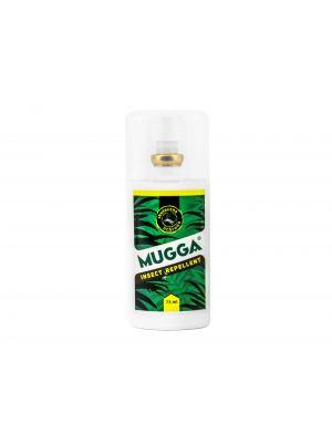 MUGGA Środek na owady SPRAY 75ml (DEET 9,4%)