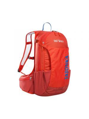 TATONKA Plecak rowerowy BAIX 12 red orange