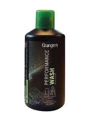 GRANGER'S Środek do prania PERFORMANCE WASH 1L