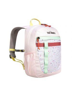 TATONKA Plecak dziecięcy HUSKY BAG JR 10 pink