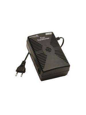 CAMPINGAZ Adapter z prostownikiem 230V/12V